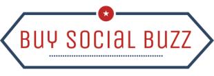 Buy Social Buzz