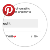 Buy Real Pinterest Likes