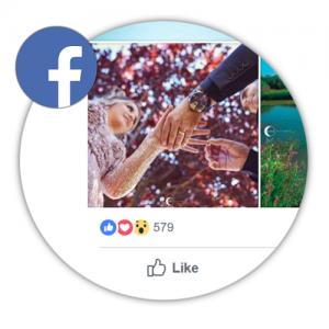 Buy Real Facebook Album Likes