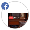 Buy Real Facebook Live Stream Views