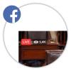Buy Real Facebook Live Stream Views