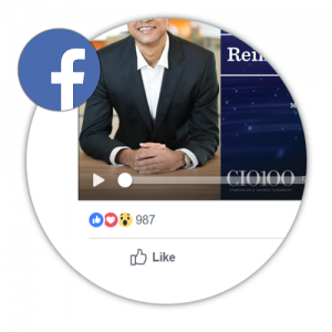 Buy Real Facebook Video Likes