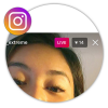Buy Instagram Live Views