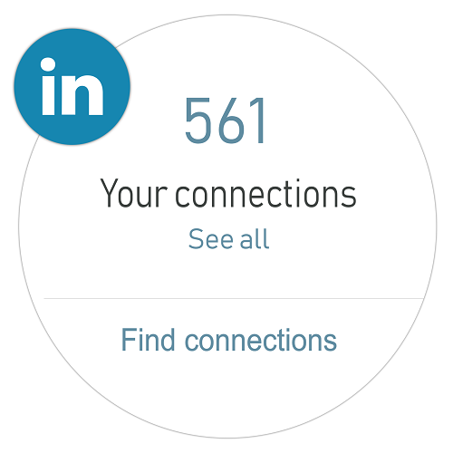Buy Real LinkedIn Connections