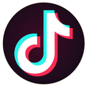 Tik Tok (Musical.ly)