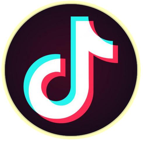 Tik Tok (Musical.ly) - Buy Social Buzz|Tik Tok (Musical.ly)